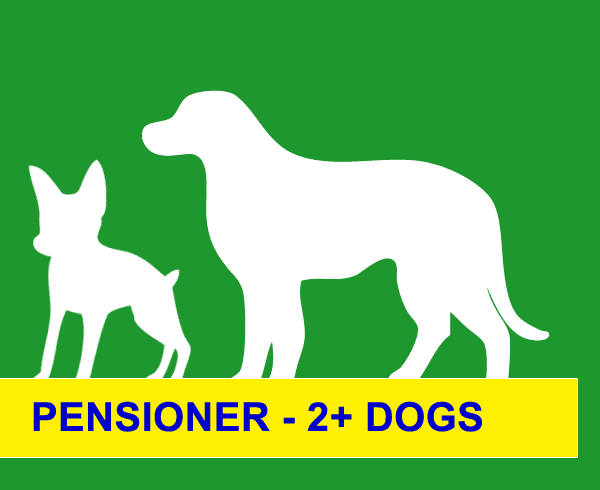 dog training northern beaches pensioner discounts